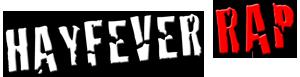Hayfever Rap